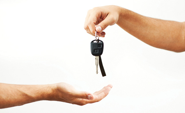 Get Your New Car Delivered to Your Home » AutoGuide.com News