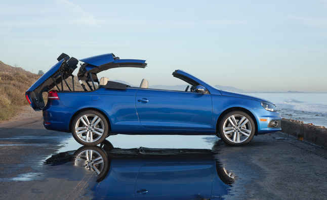 Bmw Convertible Top Wont Go Down 2017 Ototrends Net