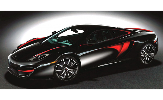 https://www.autoguide.com/blog/wp-content/uploads/2012/09/mclaren-mp4-12c-singapore-edition.jpg
