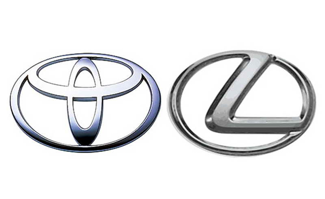 Toyota Lexus Earn Best Resale Value Awards For 2013 187 Autoguide Com News