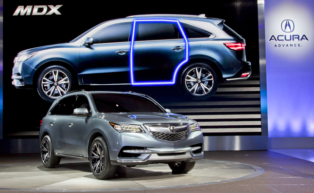 in acura cars owner one stratford navigation used mdx kitchener gas package
