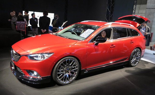 http://www.autoguide.com/blog/wp-content/uploads/2013/01/2014-Mazda6-wagon-modified.jpg