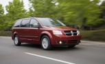 Top 20 Used Cars To Avoid Consumer Reports 187 Autoguide
