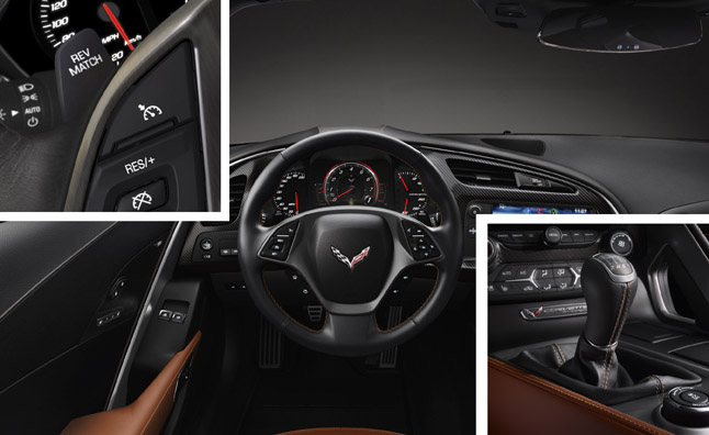 why the 2014 corvette has a manual transmission with paddle shifters rh autoguide com paddle shifters or manual paddle shifters or manual
