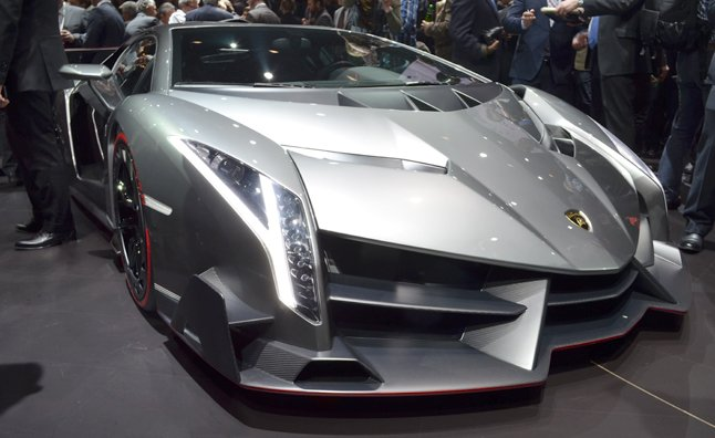 2018 lamborghini veneno price. contemporary veneno with 750 hp pumping out of its 65liter v12 engine the lamborghini veneno  is special sleek and scary fast to 2018 lamborghini veneno price