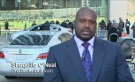 Shaq to Star in New Buick LaCrosse Ad  – Video