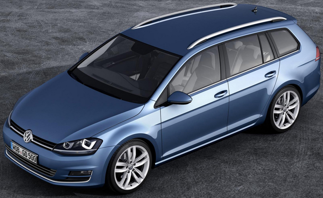 volkswagen-golf-wagon