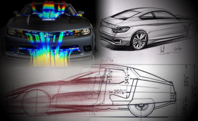 What Will Cars Look Like In The Future Design Trends Explored Autoguide Com News