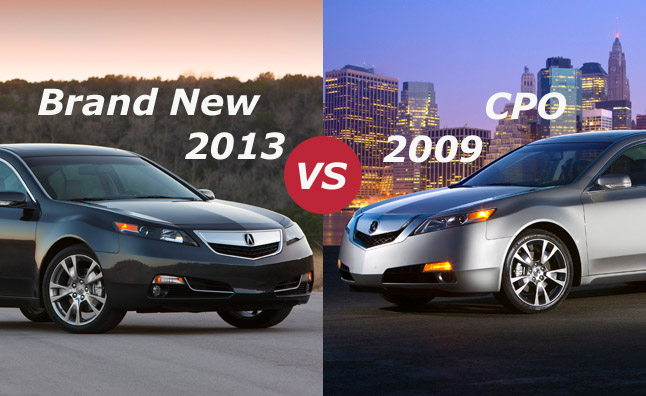 Should You Buy a Certified Pre-Owned Car?