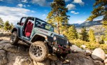 Jeep-Wrangler-Rubicon-02