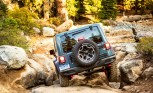 Jeep-Wrangler-Rubicon-03