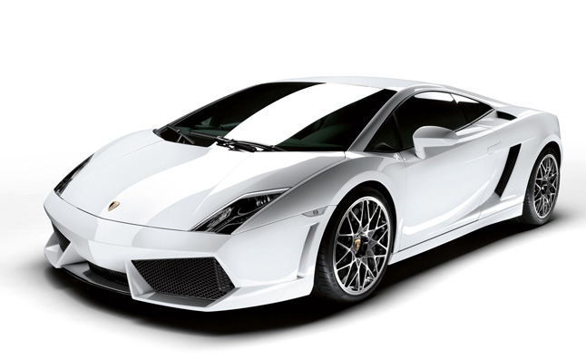 Hertz Exotic Car Rental: Hertz Dream Car Program Offers European Luxury And Exotic