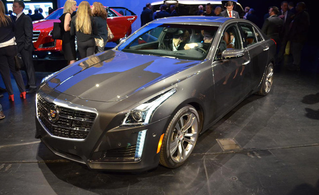 cadillac xts twin turbo v6 top hd wallpapers free. Cars Review. Best American Auto & Cars Review