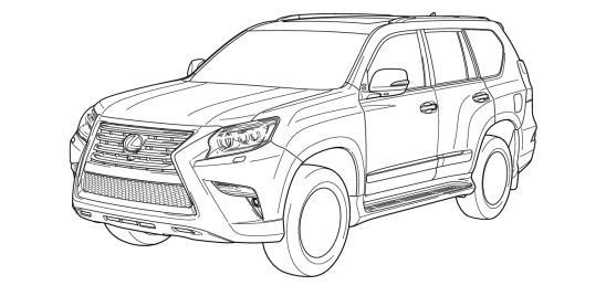 Lexus Gx 470 Parts Diagram in addition Lexus Is 300 2004 Specs And Images furthermore Ban Xe Lexus Gx 460 Doi 2017 Gia 5060 Trieu Tai Lexus Thang Long additionally Lx470 And Land Cruiser Air Conditioning Blows Warm Air additionally Lexus Gx 470 Electrical Diagram. on 2016 lexus gx