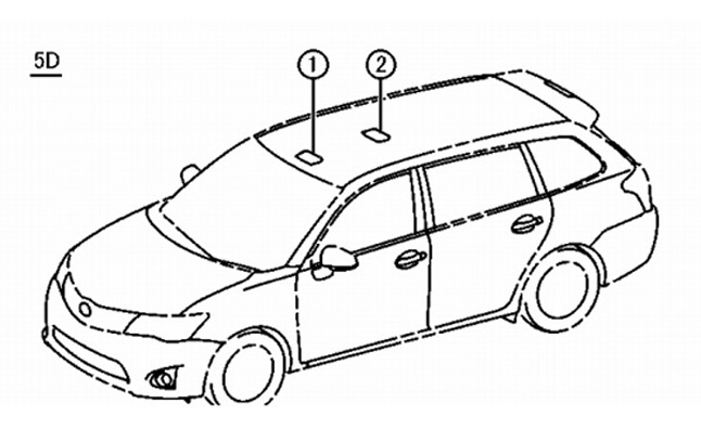 2013 Nissan Altima Transmission Diagram furthermore Isuzu 4jk1 Tc Engine Manual likewise 2009 Chevrolet Silverado 2500 Evaporator And Heater Parts Diagram also Fia Wtcc Race Of Portugal Wikipedia in addition Direct Line Parts Honda Oem Parts Products For The Honda. on 2013 honda touring car