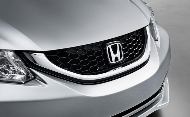 Honda Will Be Introducing A New Advertising Tag Line In Its Marketing Efforts Start Something Special The Japanese Automaker Has Announced