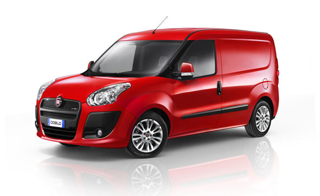 Nissan Cargo Van Used 2015 Ram ProMaster City Joins Ram Commercial Lineup ...