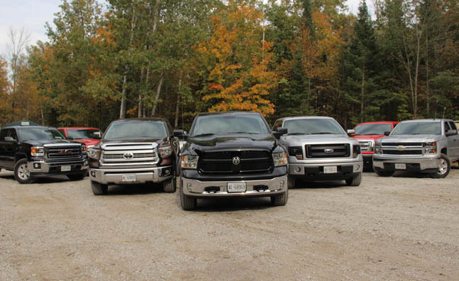2014-truck-of-the-year-autoguide-1.jpg