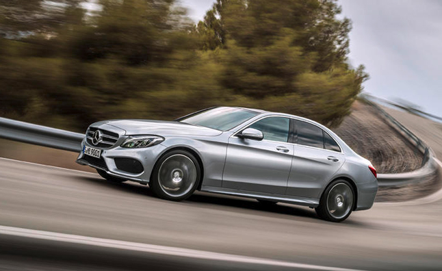 mercedes benz 2015 c class amg. the 2015 mercedesbenz c63 amg is expected to make its debut at 2014 paris motor show mercedes benz c class amg