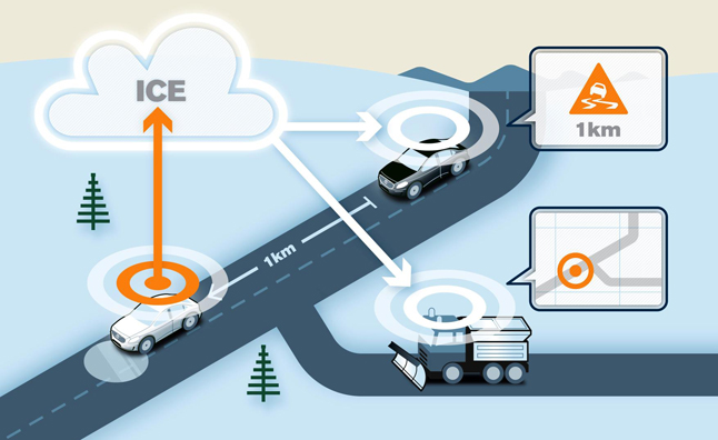 volvo-connected-cloud-safety