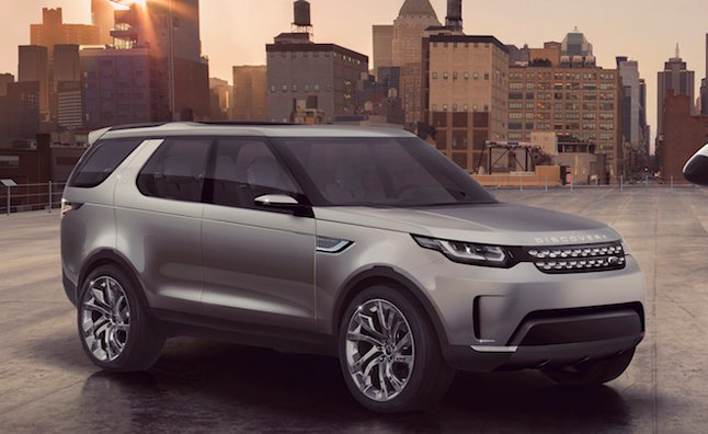 http://www.autoguide.com/blog/wp-content/uploads/2014/04/Land-Rover-Discovery-Vision-1.jpg