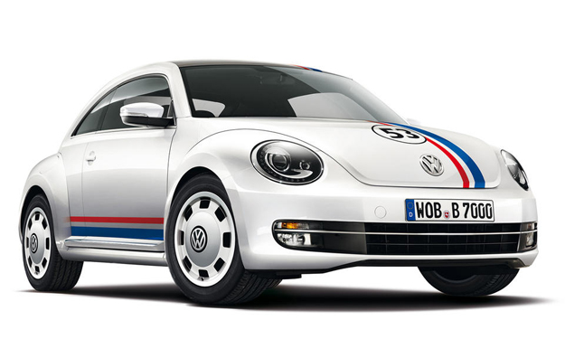 Most Popular Car Nicknames List Might Surprise You » AutoGuide.com News