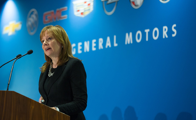 Gm ignition switch complaints date back 17 years General motors complaints