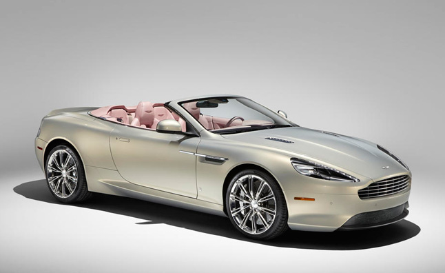 aston martin db13 archives news. Black Bedroom Furniture Sets. Home Design Ideas