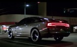 New Dodge Charger Ad Pokes Fun at Volkswagen