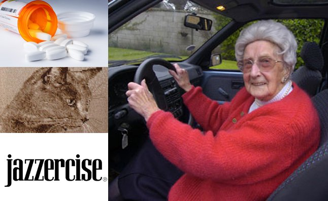 Top 10 Cars For Older Drivers 187 Autoguide Com News