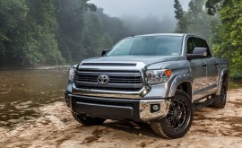 toyota-tundra-bass-pro-shops-off-road-edition