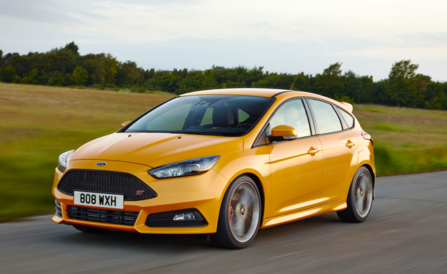 2015-ford-focus-st