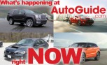 AutoGuide Now For the Week of October 6