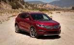 Ford to Give Lincoln a $5 Billion Boost