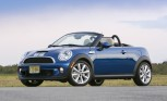 MINI Coupe, Roadster Have 'Run Their Life Cycle'