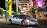 2016 Cadillac ELR Price Slashed by $10K