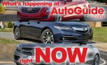 AutoGuide Now For the Week of November 24
