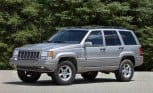 NHTSA Tells Chrysler to Speed Up Jeep Recall Fix