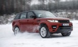 2015 Range Rover and Range Rover Sport Get Tech Enhancements