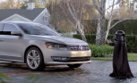 VW Won't Have 2015 Super Bowl Commercial