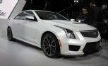 Cadillac CEO Wants a $250K Model by 2029