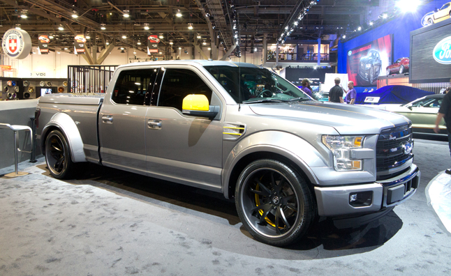 of stepside autotrader find pickups week newsfeatures pickup ford the f ca