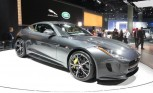 7 Questions Answered About the 2016 F-Type