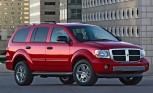 Chrysler Expands Airbag Recall to 3.3M Vehicles