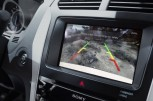 2011-ford-explorer-backup-camera