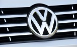 VW Plots New Premium Midsize Sedan