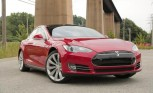 Tesla Model S Registrations Sink 22 Percent
