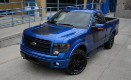 2014-Ford-F-150-FX4-Tremor-main_rdax_646x396