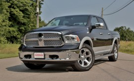 2014-Ram-1500-review-main