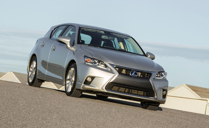Are Hybrids Reliable? » AutoGuide com News